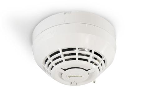 Business Fire Alarm Systems   FSS Technologies