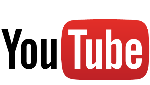 YouTube-logo-full_color-(1).png